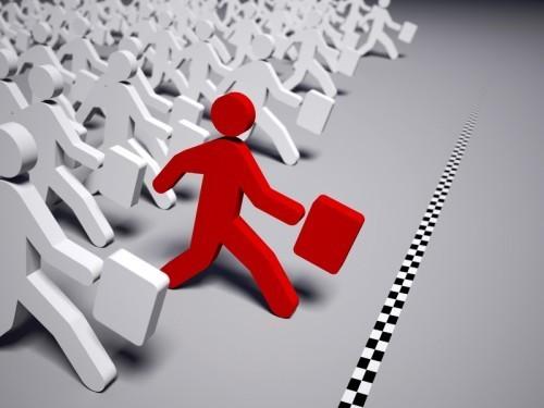 cuanto-deberia-ser-el-sueldo-empresario-emprendedor-sueldo-de-trabajadores