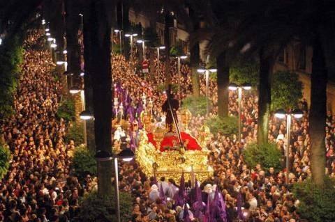 festivos-2014-semana-santa