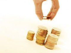 Mejores Cuentas Remuneradas Octubre 2013