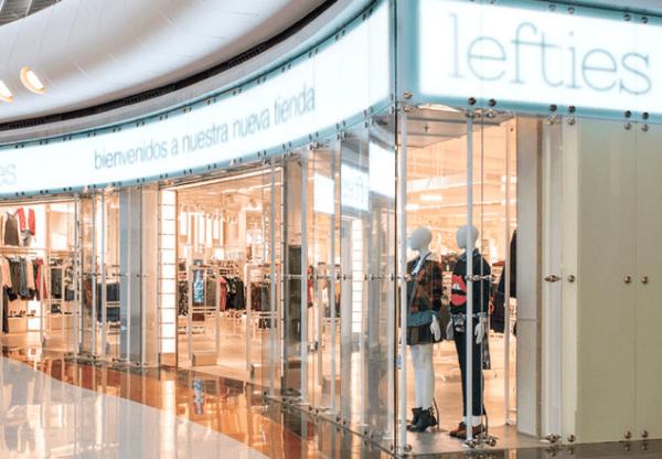 outlets-donde-comprar-la-ropa