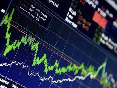 ¿Quién puede invertir en Bolsa? Riesgos en la inversión   Principiantes
