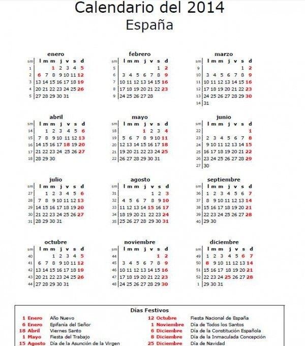 calendario-2014-calendario-completo-con-festivos