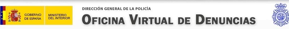 como-denunciar-estafa-internet-oficina-virtual-de-denuncias-policia