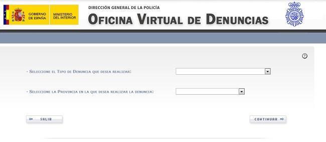 como-denunciar-estafa-internet-oficina-virtual-de-denuncias