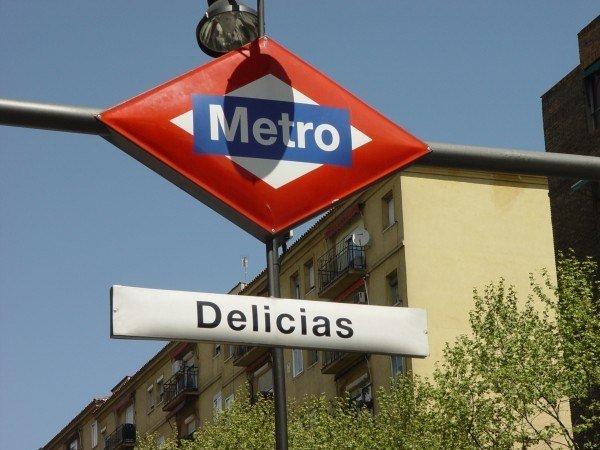tarifas-de-metro-de-madrid-2014