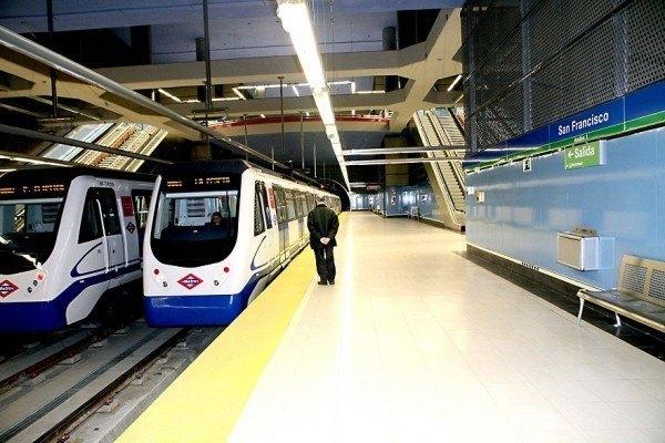 tarifas-de-metro-de-madrid-2014-estacion-metro