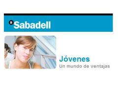 Una cuenta de ahorro para cada necesidad en Banc Sabadell