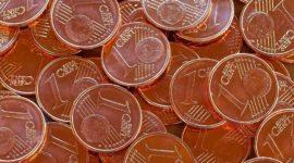 Como solicitar la devolución del céntimo sanitario | Pasos a seguir