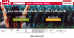 El auge del video marketing y cómo saber venderse hoy en día