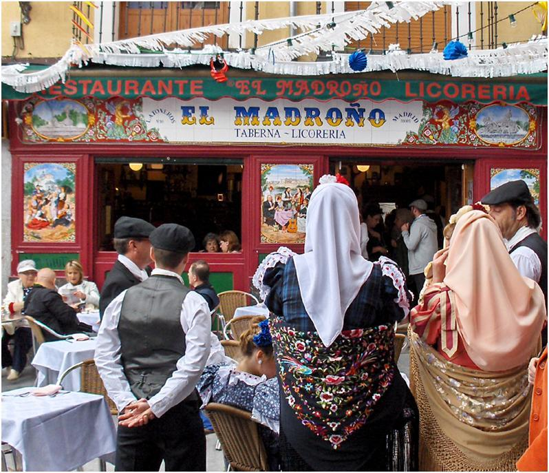 festivos-comunidad-de-madrid-verbena-de-la-paloma