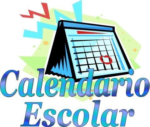 calendario-escolar-2014-2015-titulo