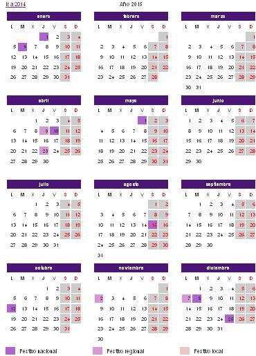 calendario-laboral-2015-aragon-detalle