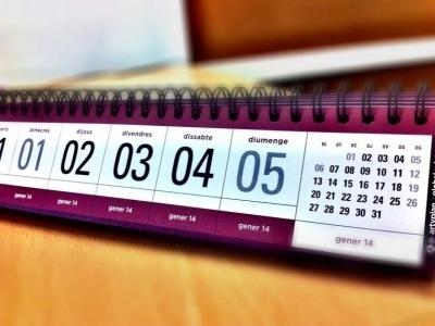calendario-laboral-2015-cataluna-detalle