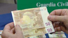 Cómo falsificar billetes con métodos caseros | Noticia