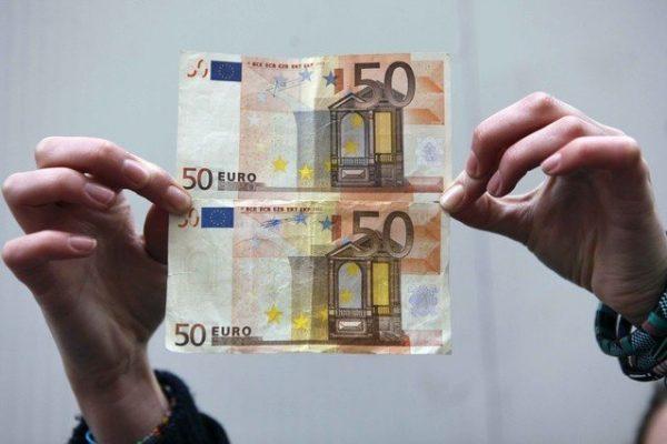como-falsificar-billetes-con-metodos-caseros-diferencia