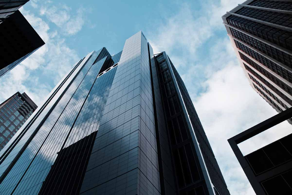 definicion-empresa-edificio-de-empresa