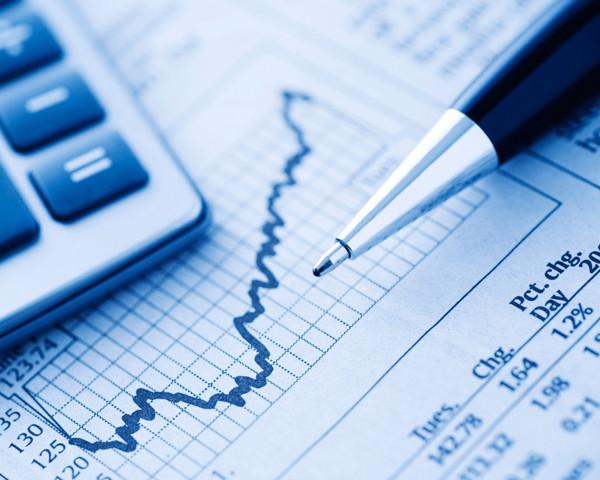 Consejos Inteligencia Financiera
