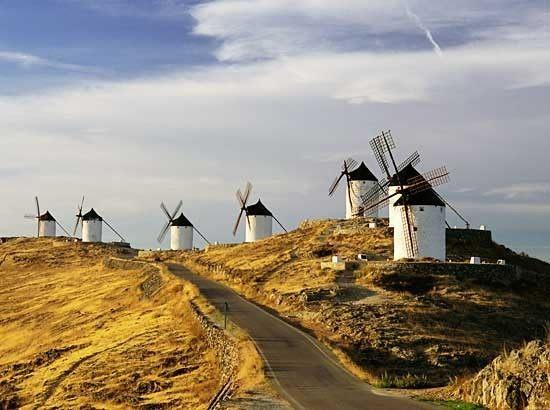 Calendario Laboral 2015 Castilla-La Mancha