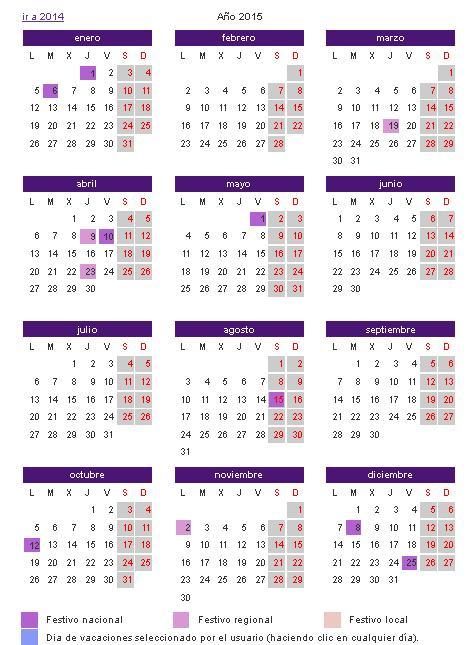 calendario-laboral-2015-castilla-y-leon-detalle