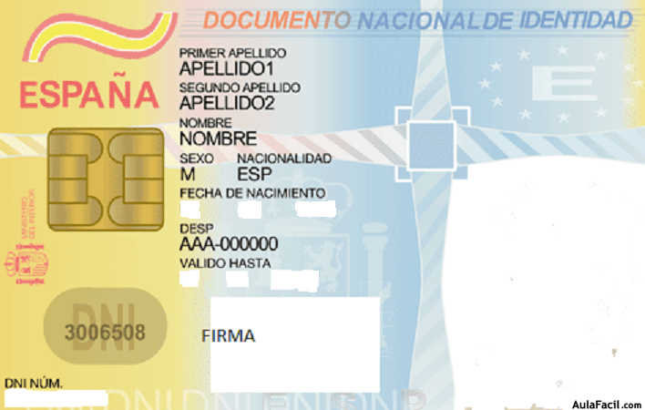 cita-previa-dni-y-dni-electronico-españa-cita-previa