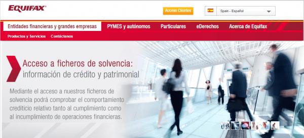 equifax-pagina-web