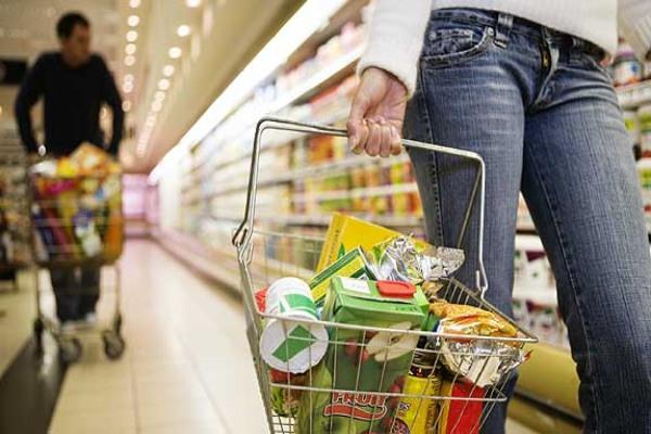 ipc-cesta-de-la-compra-productos