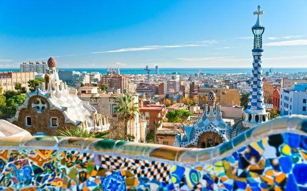 puentes-barcelona-2015