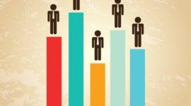 Emprendedores | cómo financiar un proyecto