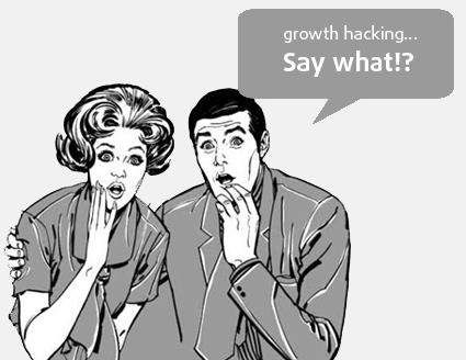 que-es-el-growth-hacking-definicion-caracteristicas-y-fases-descripción