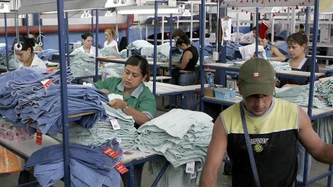 actividad-economica-secundaria-manufactura