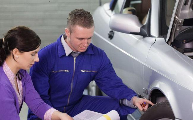 cuanto-cuesta-el-mantenimiento-de-un-coche
