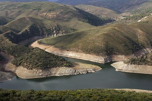 Puentes 2015 Extremadura