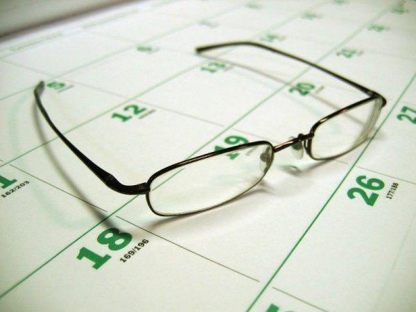 calendario-laboral-2015-ceuta-calendario