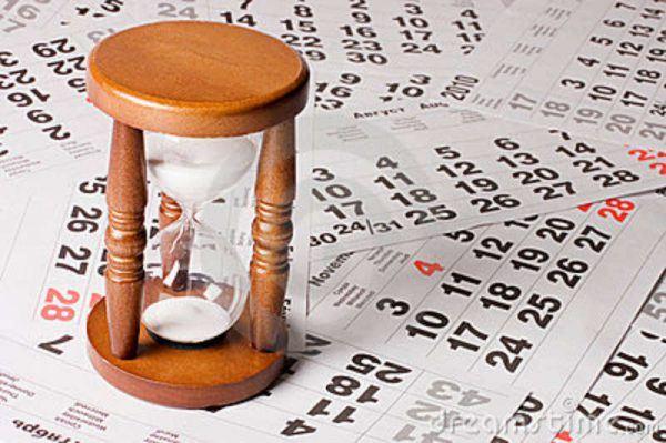 calendario-laboral-2015-ceuta-detalle