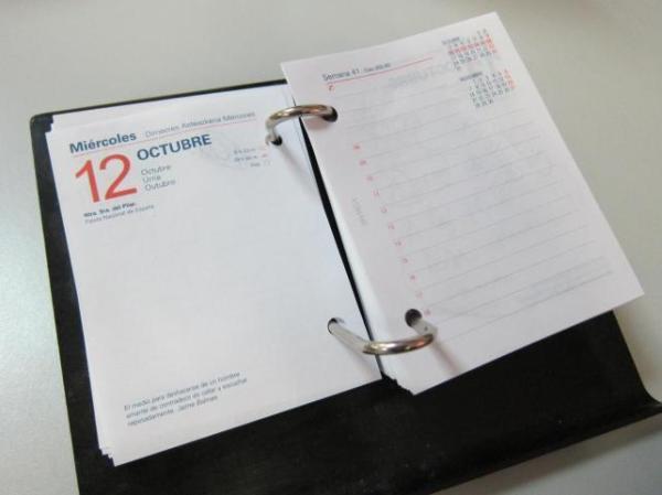 calendario-laboral-2015-extremadura-detalle