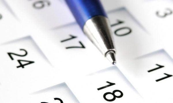 calendario-laboral-2015-galicia-festivos-autonomicos