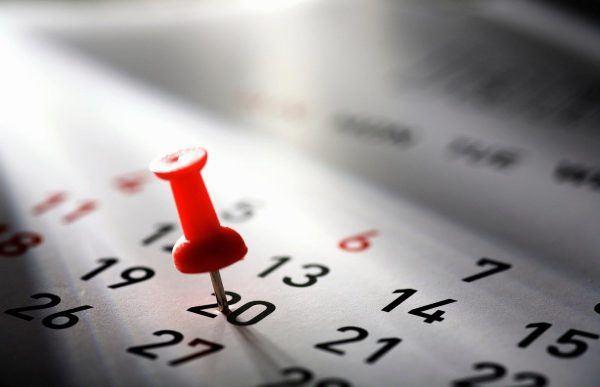 calendario-laboral-2015-la-rioja-calendario