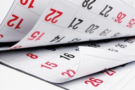 calendario-laboral-2015-murcia-calendario