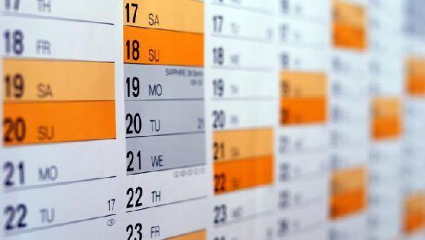calendario-laboral-2015-valencia-comunidad-valenciana-detalle