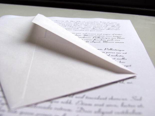 carta-de-recomendacion-modelo-como-hacerla