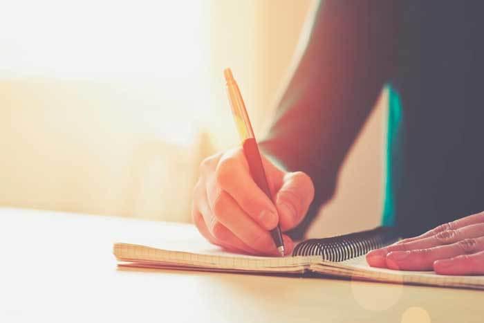 carta-de-recomendacion-modelo-como-redactar