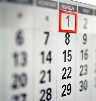 festivos-2015-aragon-calendario