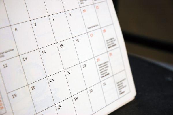 festivos-andalucia-2015-calendario