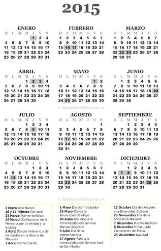 festivos-cataluna-2015-calendario