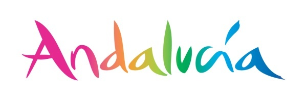 puentes-2015-andalucia-logo