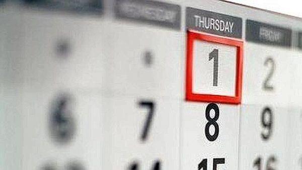 puentes-2015-castilla-la-mancha-calendario