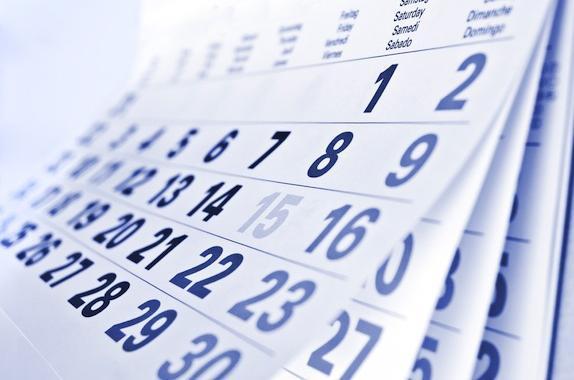 puentes-2015-castilla-y-leon-calendario