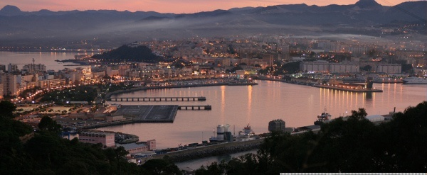 puentes-2015-ceuta