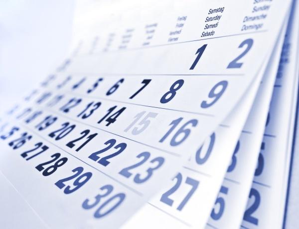 puentes-2015-la-rioja-calendario