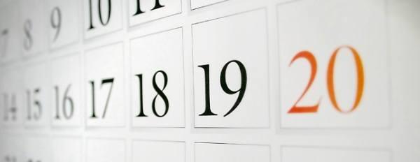 puentes-2015-navarra-calendario
